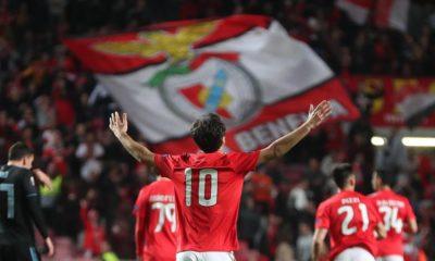 Benfica Estádio