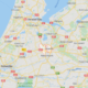 Utrecht Holanda Mapa
