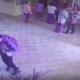 Vídeo Tiroteio Escola Brasil