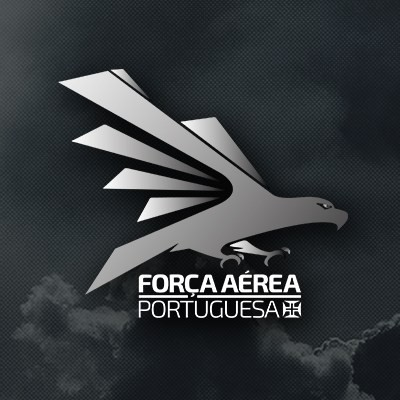 Foto: Facebook Força Aérea Portuguesa