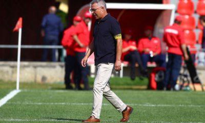Augusto Inácio Desportivo das Aves
