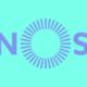 NOS Operadora